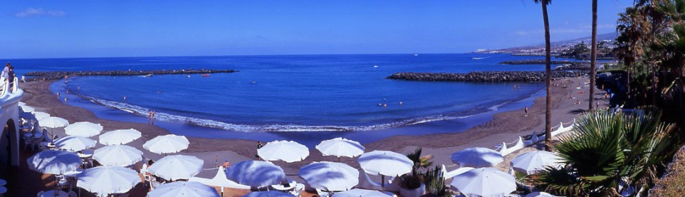 teneriffa webcam live costa adeje